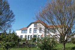 Hotel in Wemeldinge
