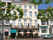Hotels in Zeeland